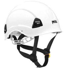 Petzl Vertex Best White (A10BWA)